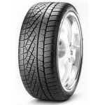Pirelli SottoZero 285/35R19 103V ROK PRODUKCJi: 2015r.