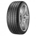 Pirelli SottoZero 2 245/35R20 91V ROK PRODUKCJi: 2015r.
