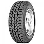 Goodyear CARGO ULTRA GRIP 235/65R16 115/113S C 3PMSF