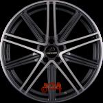 Felga aluminiowa CARLSSON 1/10 EVO 20 10,5 5x112