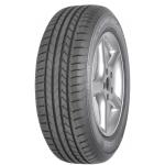 Goodyear Optigrip 205/60R16 92H 2011