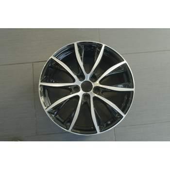 Felga aluminiowa FREEMAN 684256 18x7,5″ 5x114,3
