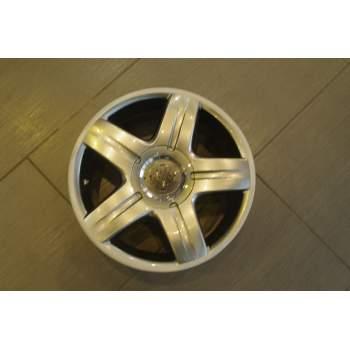 Felga aluminiowa STTI V0044 16x7″ 5x100
