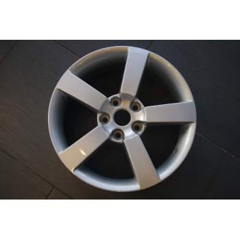 Felga aluminiowa FREEMAN YL888 15x6,5″ 5x112