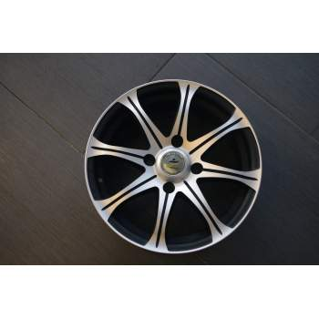 Felga aluminiowa Lorenzo J2530 18x8″ 5x120