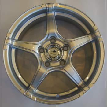 Felga aluminiowa Freeman 17x7,5″ 5x114,3