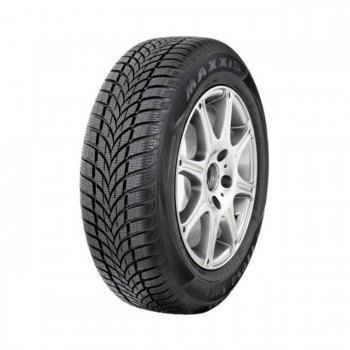 Maxxis MA PW 205/70R15 99T