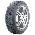 Maxxis AP2 All Season 205/60R16 96V