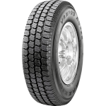 Maxxis MA-LAS All Season 225/75R16 121/120R