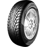 Maxxis MA-SAS All Season 235/65R17 108H