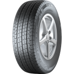 Viking FourTech Van 205/65R16 107T