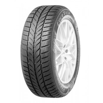 Viking FourTech 185/65R14 86H