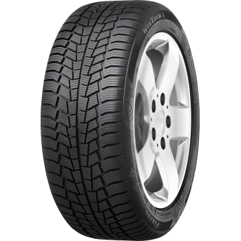 Viking WinTech SUV 215/70R16 100H