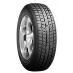 Roadstone EUROWIN 175/65R14 90/88T