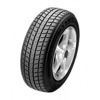 Roadstone EUROWIN 700 205/65R16 107/105R