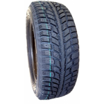 Profil WINTER EXTREMA 195/65R15 91H