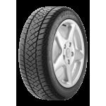 Dunlop Winter Sport M2 155/65R14 75T