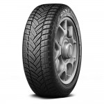 Dunlop Winter Sport M3 175/60R15 81H