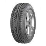 Dunlop SP Winter Response 165/65R15 81T