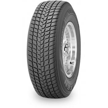 Roadstone WINGUARD SUV 215/65R16 98H ROK PRODUKCJI: 2012r.