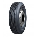 Powertrac POWER CONTACT 315/80R22.5 156/150M