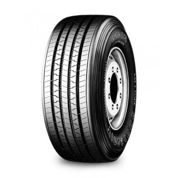 Firestone FS400 275/70R22.5 148/145M