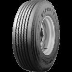 Firestone TSP3000 245/70R17.5 143J