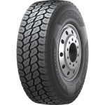Hankook AM15 275/70R22.5 148/145K