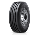 Hankook TH22 205/65R17.5 129/127J
