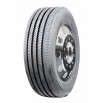 Windpower WTL 31 235/75R17.5 143J