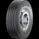 Michelin X LINE ENERGY Z 355/50R22.5 156K