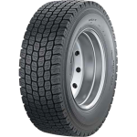 Michelin X MULTIWAY XD MS 3PMSF 315/60R22.5 152/148L