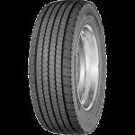 Michelin REMIX  XDA 2+ ENERGY 3PMSF MS 295/60R22.5 150/147K