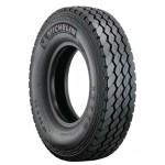 Michelin XZY 3 MS 425/65R22.5 165K