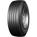 Continental HTL 2 Eco Plus 245/70R17.5 143/141L